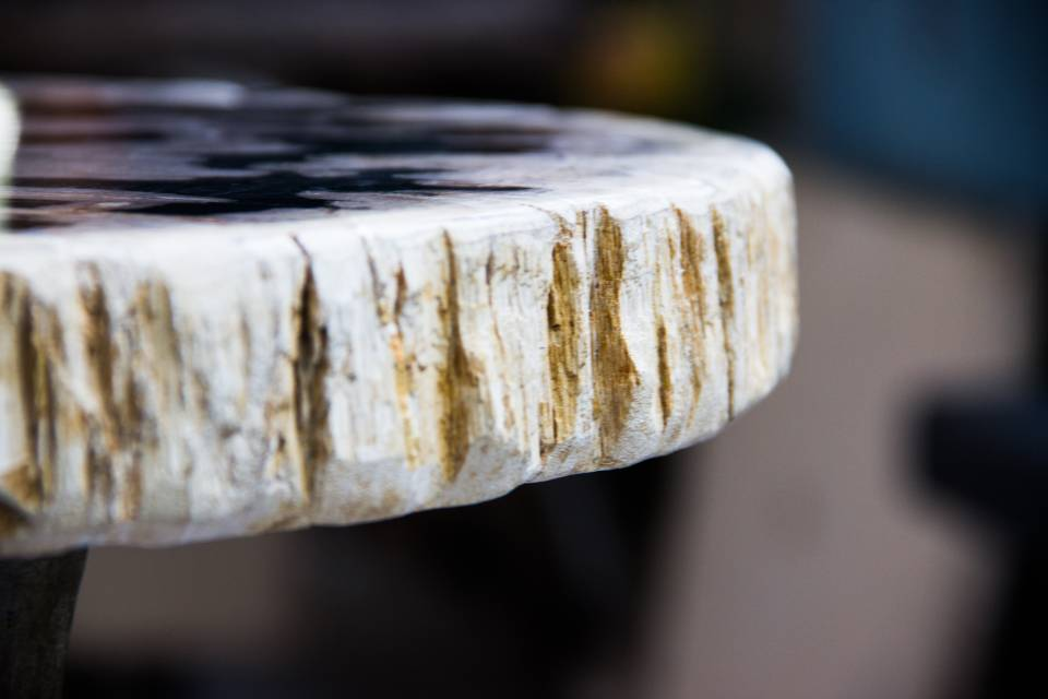 spierdesign-design-meubelen-tafels-rotterdam-ridderkerk-design-tables-ammonite-table-02
