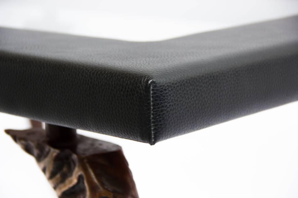 spierdesign-design-meubelen-tafels-rotterdam-ridderkerk-design-tables-buffalo-table-04