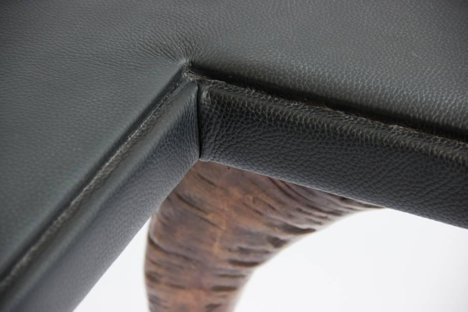 spierdesign-design-meubelen-tafels-rotterdam-ridderkerk-design-tables-buffalo-table-05