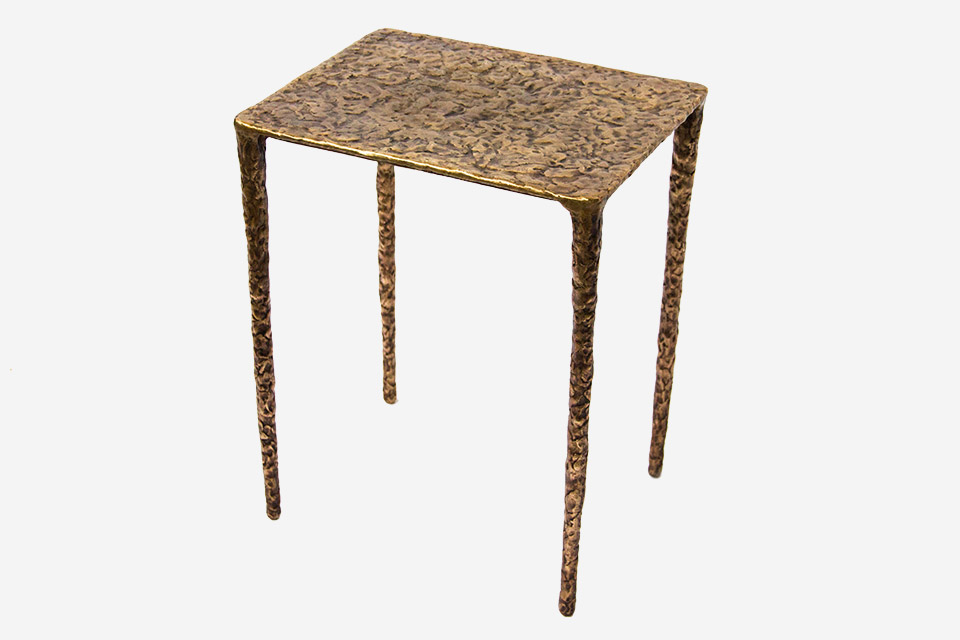 spierdesign-design-meubelen-tafels-rotterdam-ridderkerk-design-tables-jacques-table-01