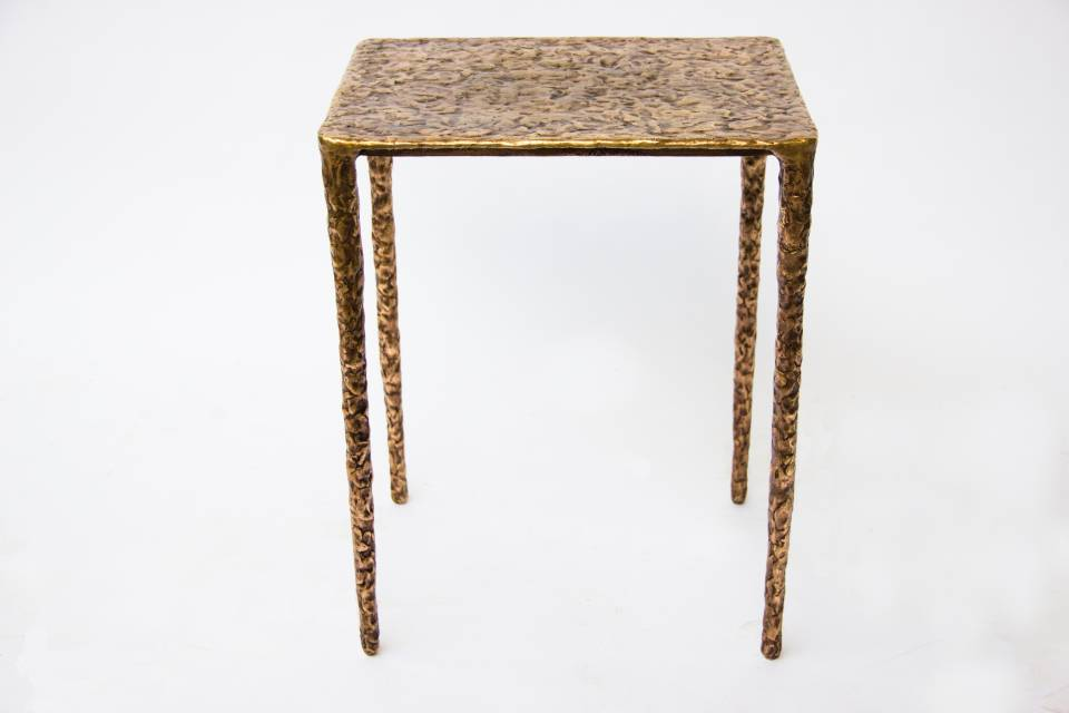 spierdesign-design-meubelen-tafels-rotterdam-ridderkerk-design-tables-jacques-table-02