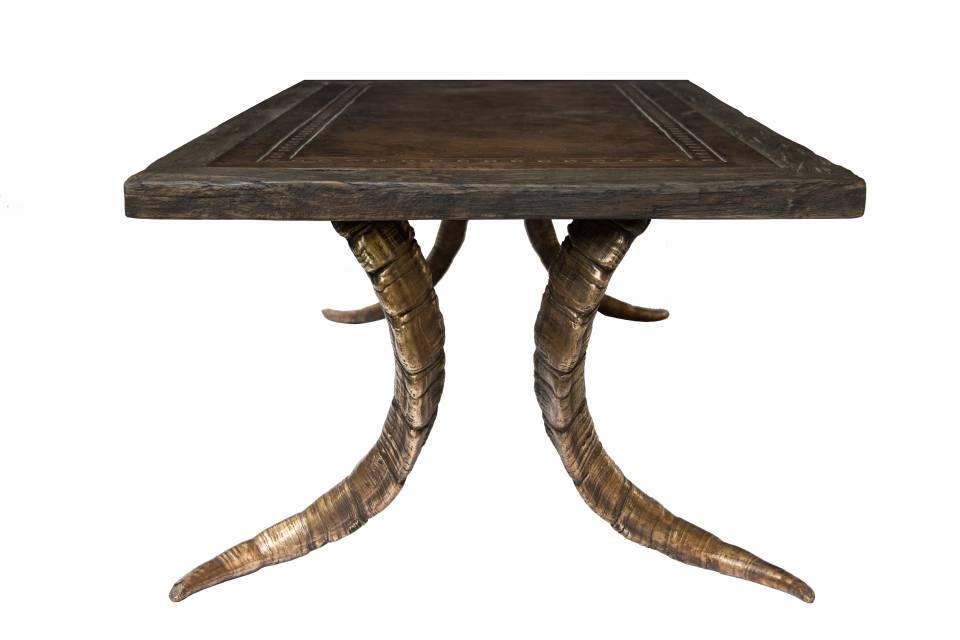 spierdesign-design-meubelen-tafels-rotterdam-ridderkerk-design-tables-mountain-goat-table-02