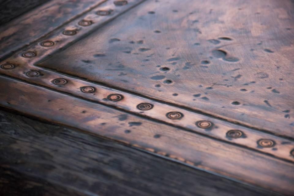 spierdesign-design-meubelen-tafels-rotterdam-ridderkerk-design-tables-mountain-goat-table-04