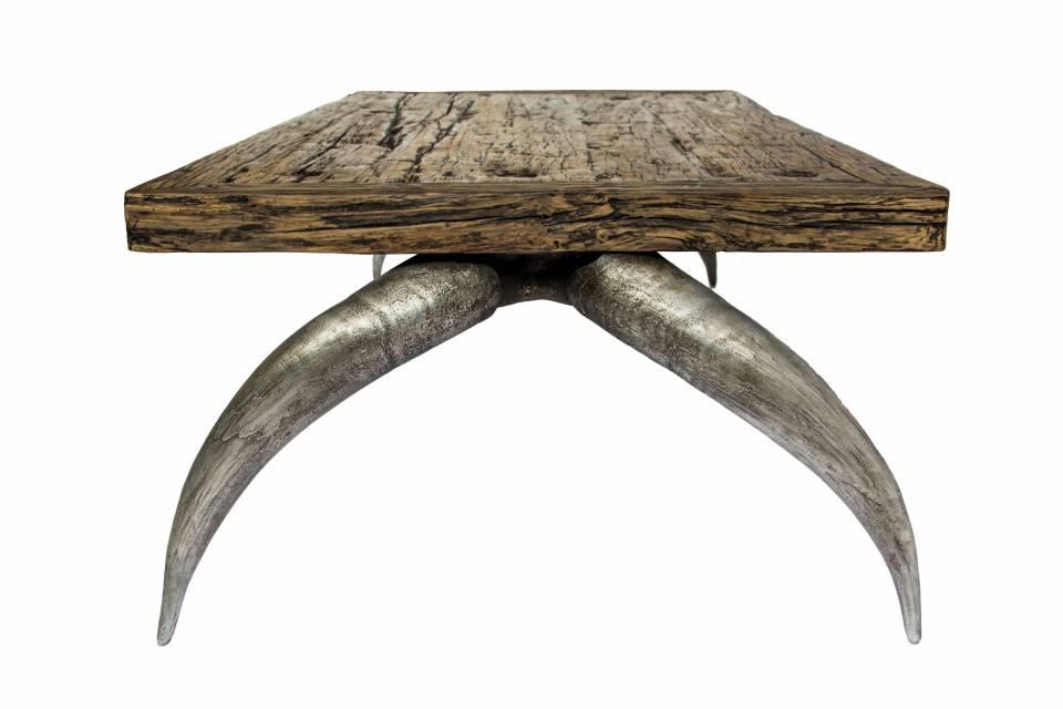 spierdesign-design-meubelen-tafels-rotterdam-ridderkerk-design-tables-watusi-table-04
