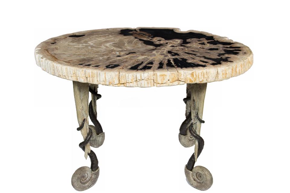tafeldesign-spierdesign-ammonite-table