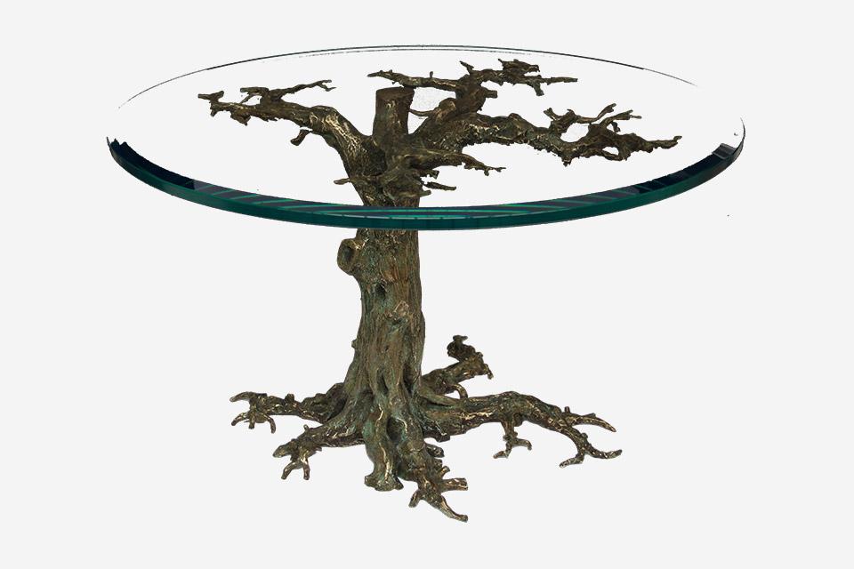 spierdesign-design-meubelen-tafels-rotterdam-ridderkerk-design-tables-boabab-table-01
