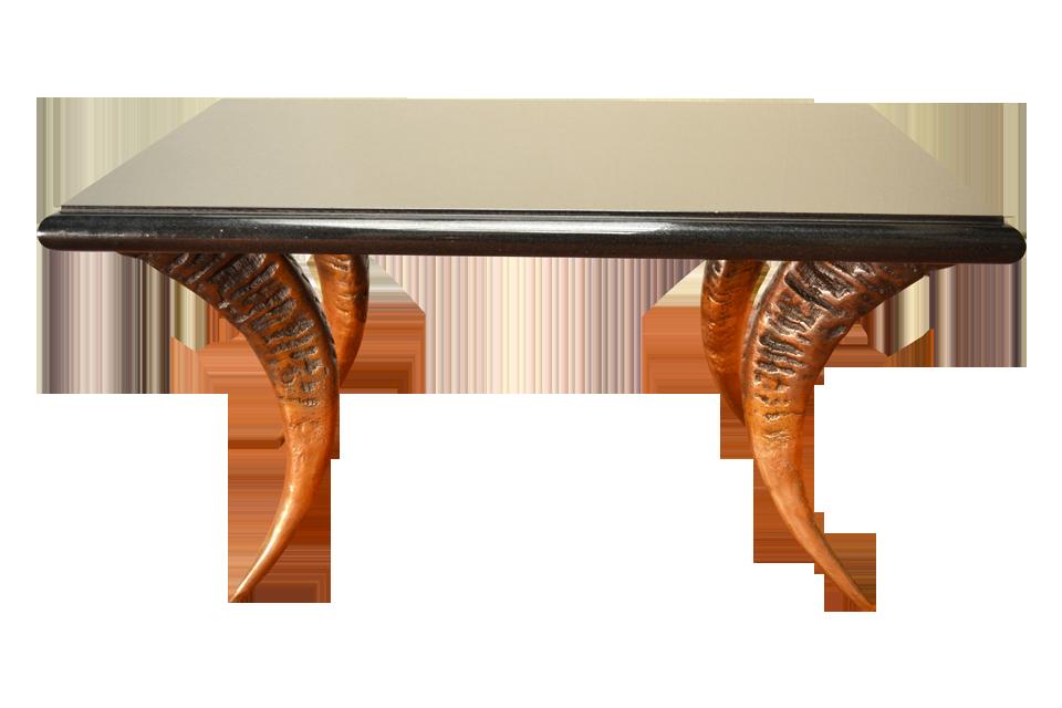 spierdesign-design-meubelen-tafels-rotterdam-ridderkerk-design-tables-buffalo-table-002