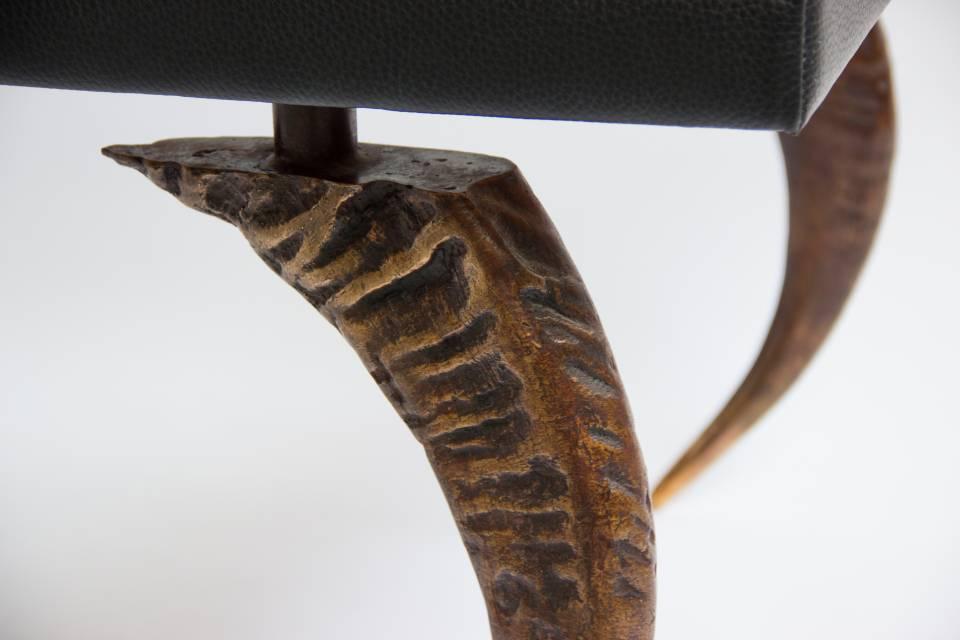 spierdesign-design-meubelen-tafels-rotterdam-ridderkerk-design-tables-buffalo-table-03