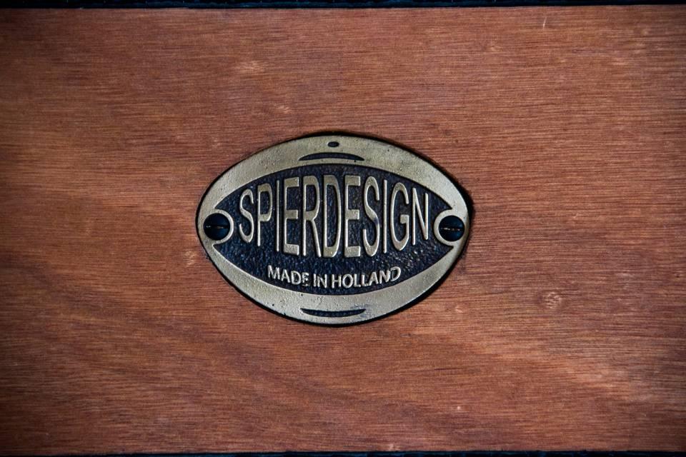 spierdesign-design-meubelen-tafels-rotterdam-ridderkerk-design-tables-buffalo-table-06
