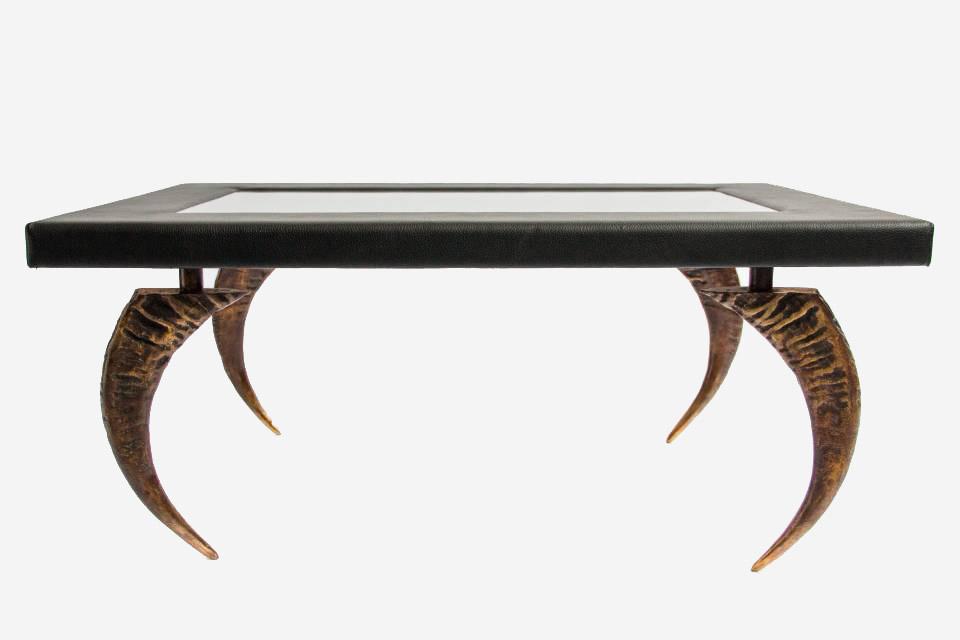 spierdesign-design-meubelen-tafels-rotterdam-ridderkerk-design-tables-buffalo-table-08