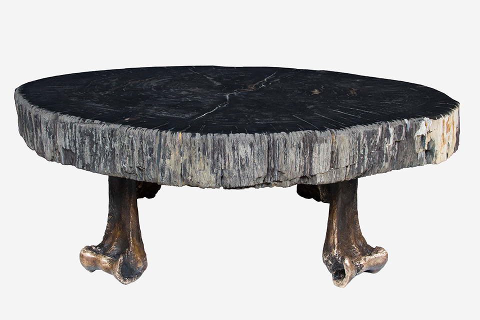spierdesign-design-meubelen-tafels-rotterdam-ridderkerk-design-tables-elephant-bird-table-01