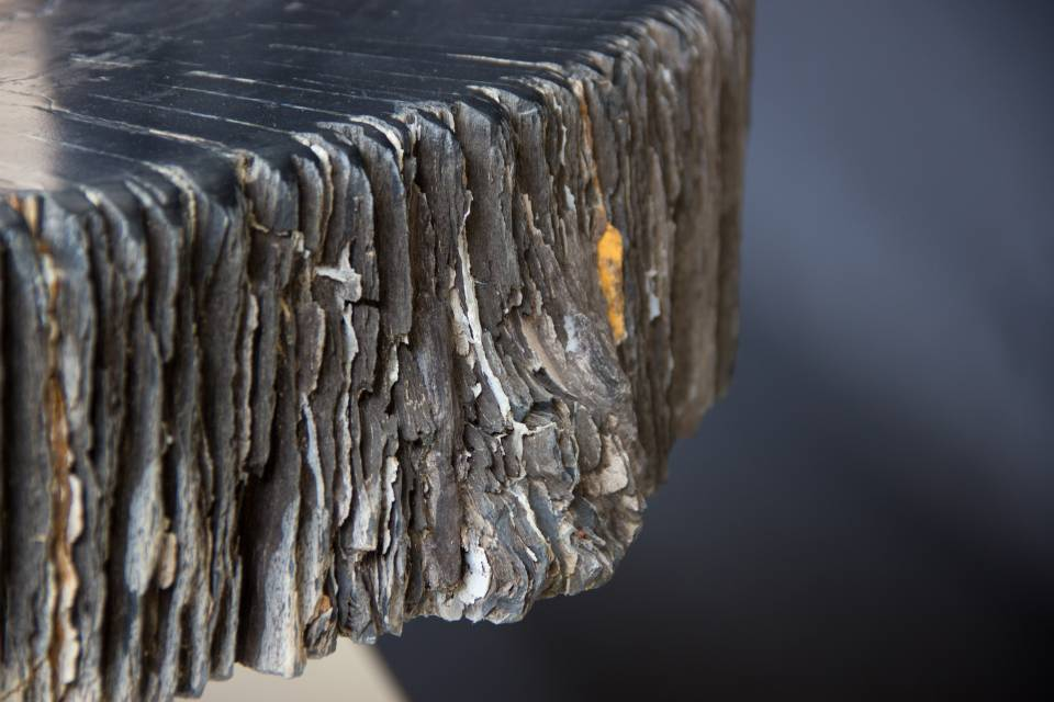 spierdesign-design-meubelen-tafels-rotterdam-ridderkerk-design-tables-elephant-bird-table-03