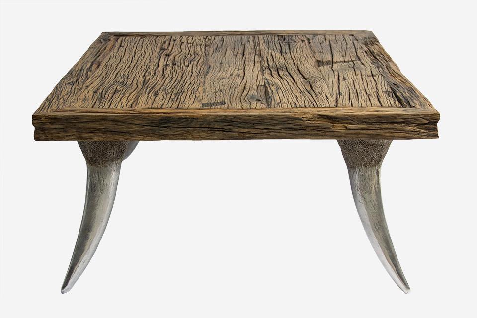 spierdesign-design-meubelen-tafels-rotterdam-ridderkerk-design-tables-rhino-table-02
