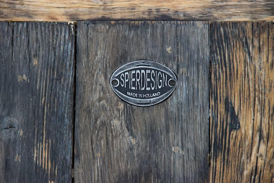 spierdesign-design-meubelen-tafels-rotterdam-ridderkerk-design-tables-rhino-table-07
