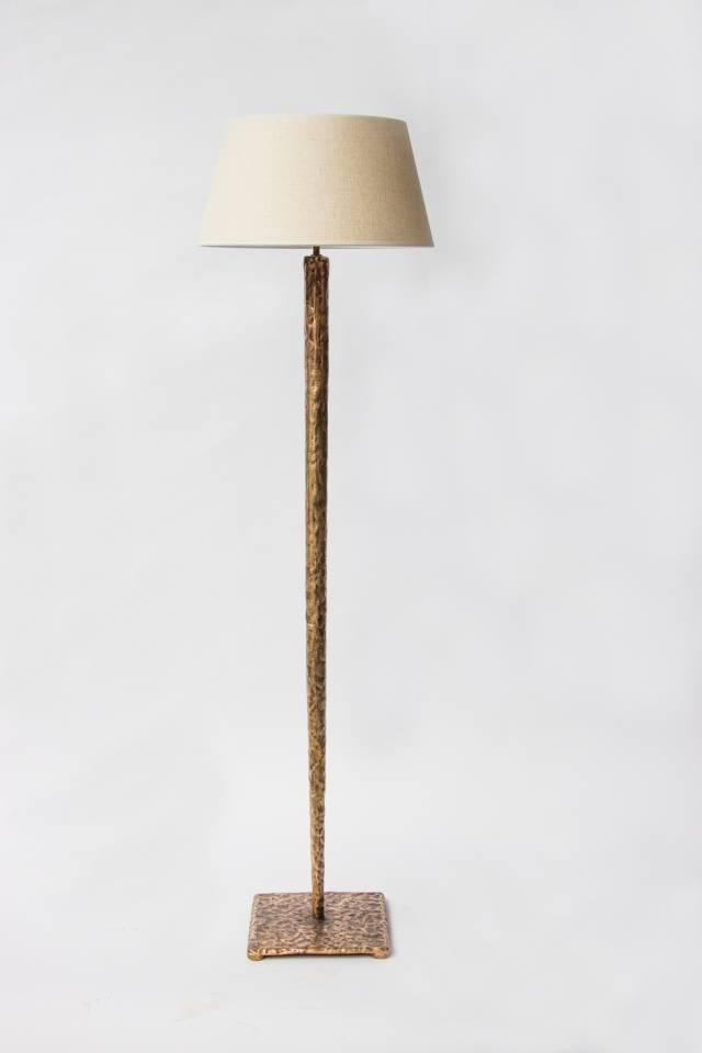 spierdesign-design-verlichting-lampen-rotterdam-ridderkerk-design-lighting-05